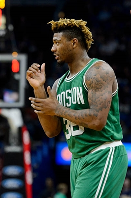 Marcus Smart poster #3445937