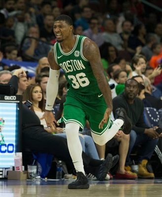 Marcus Smart poster #3445940