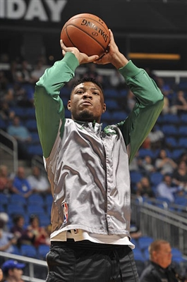 Marcus Smart poster #3445949