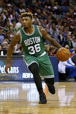 Marcus Smart poster #3445955