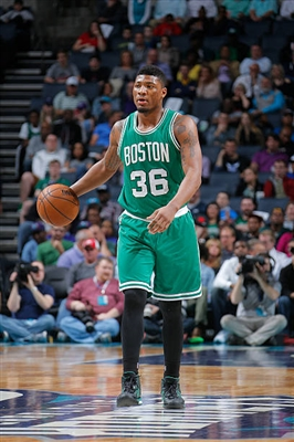 Marcus Smart poster #3445956