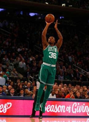 Marcus Smart poster #3445958