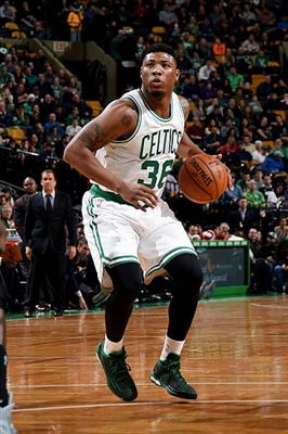 Marcus Smart poster #3445963