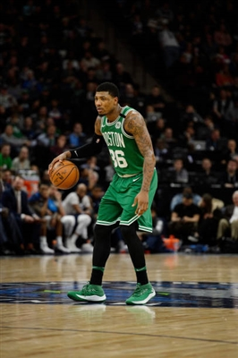 Marcus Smart poster #3445965
