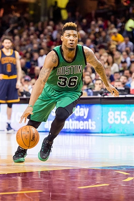 Marcus Smart poster #3445969