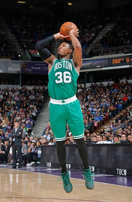 Marcus Smart poster #3445971