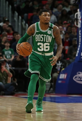 Marcus Smart poster #3445975