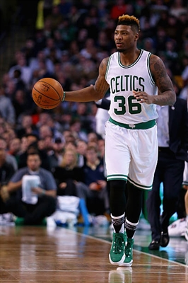 Marcus Smart poster #3445977