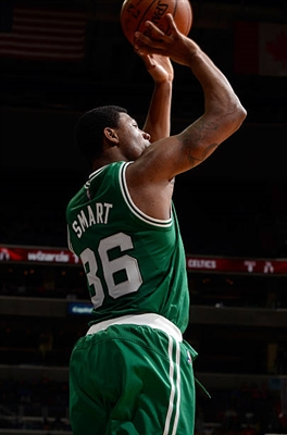 Marcus Smart poster #3445978