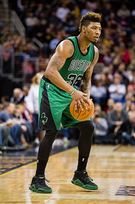Marcus Smart poster #3445982