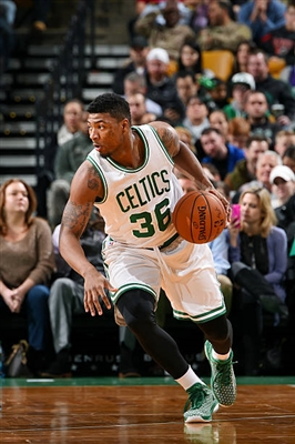 Marcus Smart poster #3445984