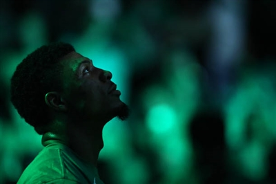 Marcus Smart poster #3445987