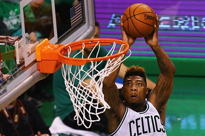 Marcus Smart poster #3445991