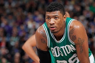 Marcus Smart poster #3445992