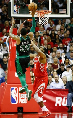 Marcus Smart poster #3445995