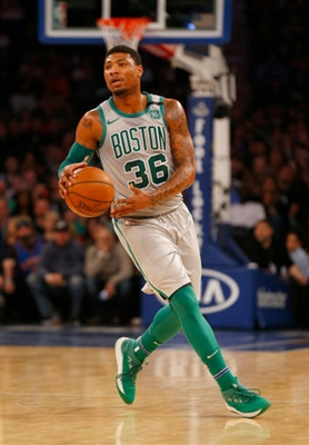 Marcus Smart poster #3445996