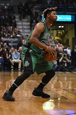 Marcus Smart poster #3446005