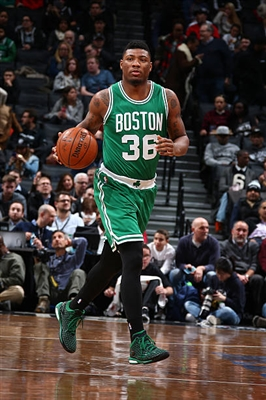 Marcus Smart poster #3446013