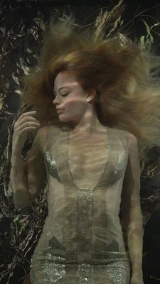 Margot Robbie poster #2456268