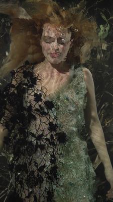 Margot Robbie poster #2456269