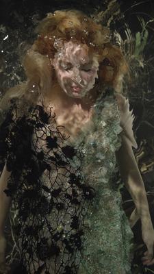 Margot Robbie poster #2456271