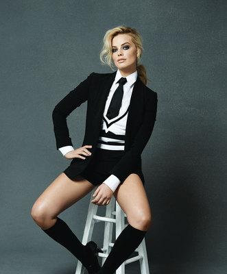 Margot Robbie poster #2516744