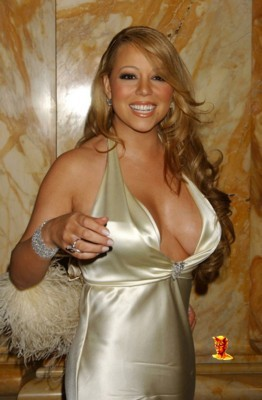 Mariah Carey poster #1248480