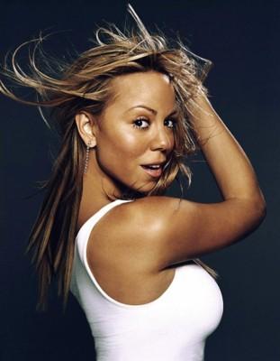 Mariah Carey poster #1251992