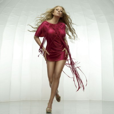 Mariah Carey poster #1252751
