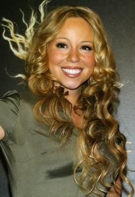 Mariah Carey poster #1252758