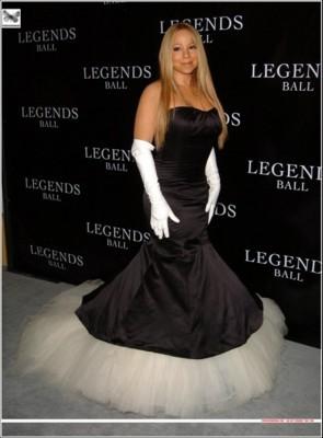 Mariah Carey poster #1252760