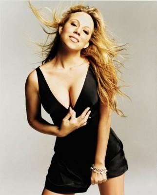 Mariah Carey poster #1252761