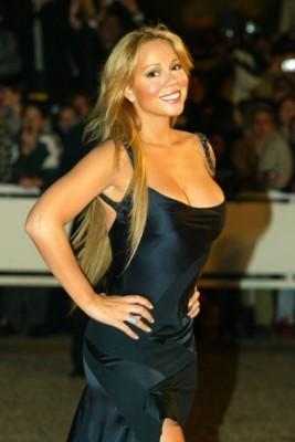 Mariah Carey poster #1252762