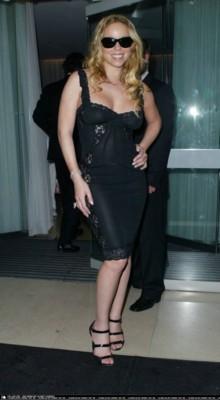 Mariah Carey poster #1255172