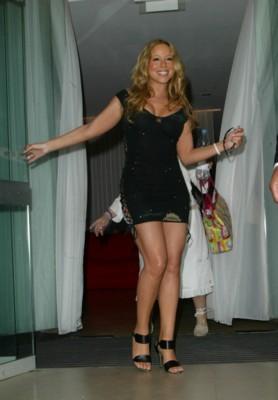 Mariah Carey poster #1255176