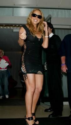 Mariah Carey poster #1255177