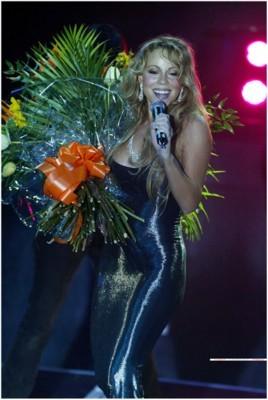 Mariah Carey poster #1263746