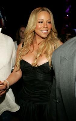 Mariah Carey poster #1263749