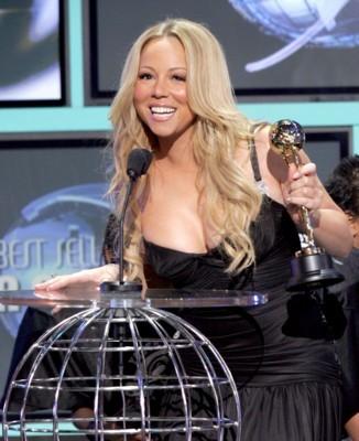 Mariah Carey poster #1263752