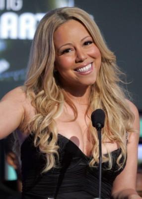 Mariah Carey poster #1263758