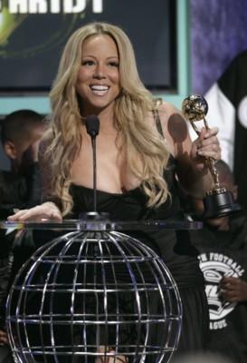 Mariah Carey poster #1263759