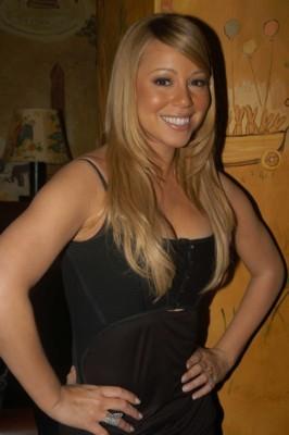 Mariah Carey poster #1263760