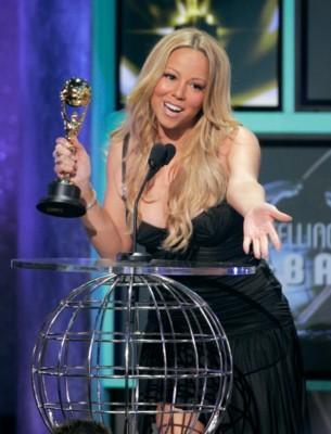 Mariah Carey poster #1263765