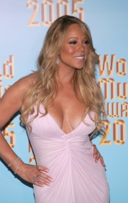 Mariah Carey poster #1263767