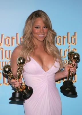 Mariah Carey poster #1263768