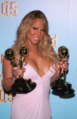 Mariah Carey poster #1263770