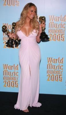 Mariah Carey poster #1263772