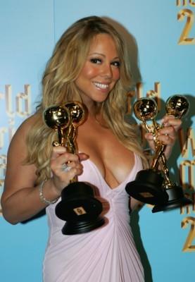 Mariah Carey poster #1263773