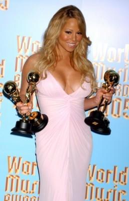 Mariah Carey poster #1263776