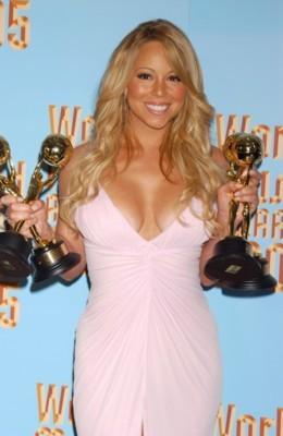 Mariah Carey poster #1263779